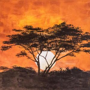 _MG_8457b-afrikanicher-Sonnenuntergang_web
