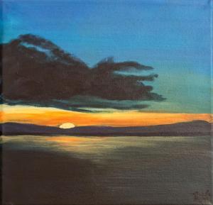 _MG_8467b-Sonnenuntergang-Altharl.I_web