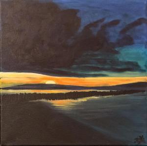 _MG_8470b-Sonnenuntergang-Altharl.II_web