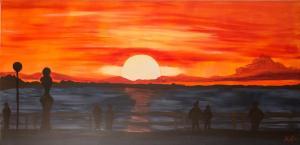 _MG_8489b-Sonnenuntergang-Zingst_web