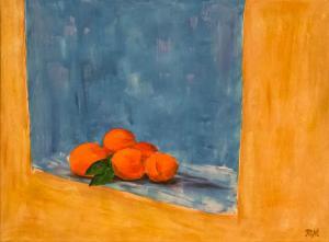 _MG_8546b-Apfelsinen_web