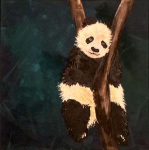 _MG_8547b-Pandabär_web